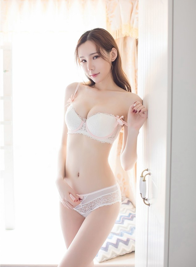 Hangzhou escort girl