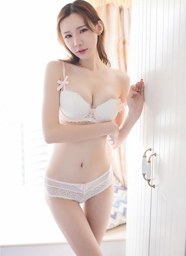 Hangzhou escort girl