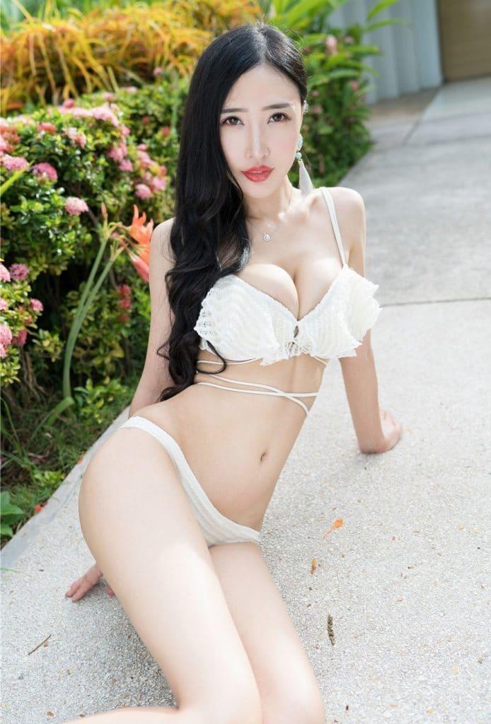 Sex girl in Hangzhou